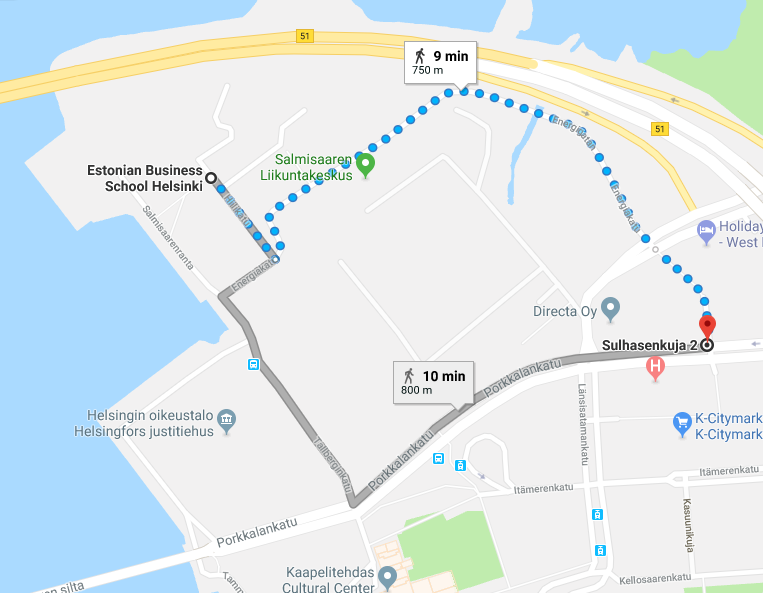 helsinki_campus_map.png
