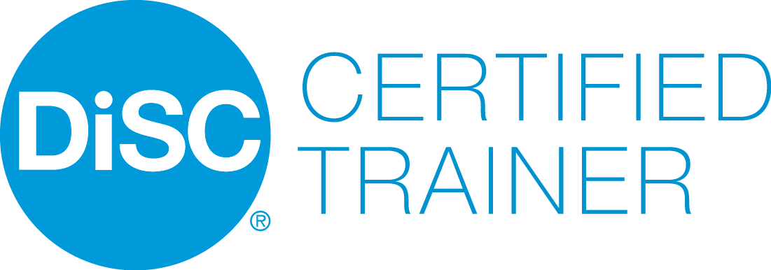 DiSC Certified Trainer Logo.png