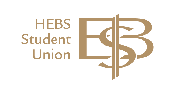 ebs_HEBE-studenunion_logo_RGB.png