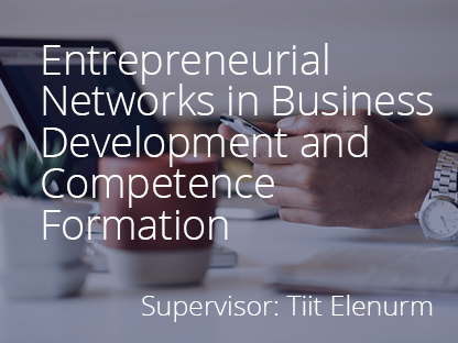 Entrepreneurial Networks in Business Development and Competence Formation.png