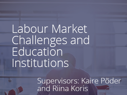 Labour Market Challenges and Education Institutions.png