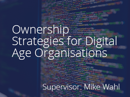 Ownership Strategies for Digital Age Organisations.png