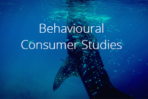 Behavioural Consumer Studies.png