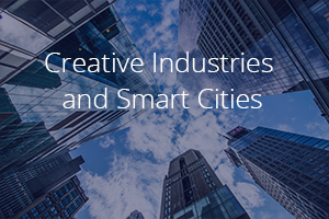 Creative Industries and Smart Cities.png