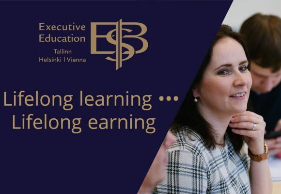 EBS Executive Education